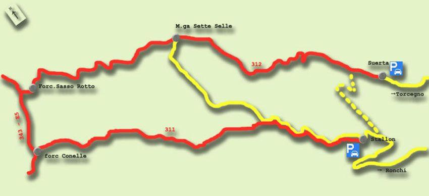map311_312